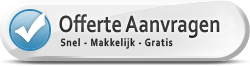 Architectenbureau offerte Vught